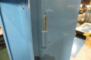 検査機器用の制御盤BOX