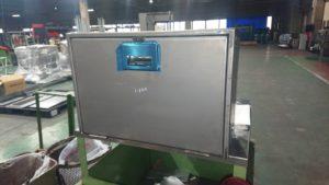 検査メーター収納BOX
