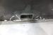 架台ベット クーラント液排出口