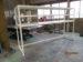 工場内整理棚 1